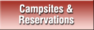 Campsites & Reservations