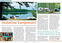 Click here to read a reprint of the feature on Stateline Campresort that appeared in the Summer 2010 issue of Coast to Coast Magazine.